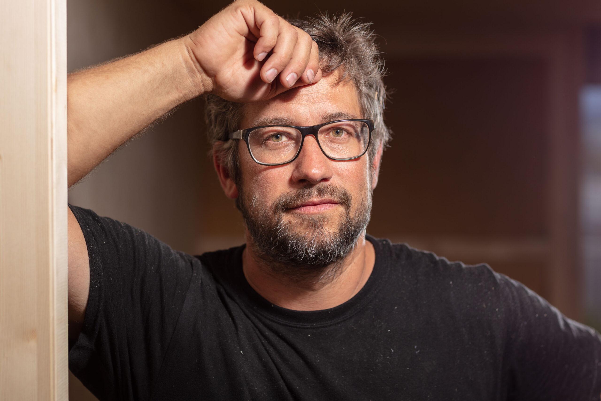 Holzspektrum – Stefan Völkel