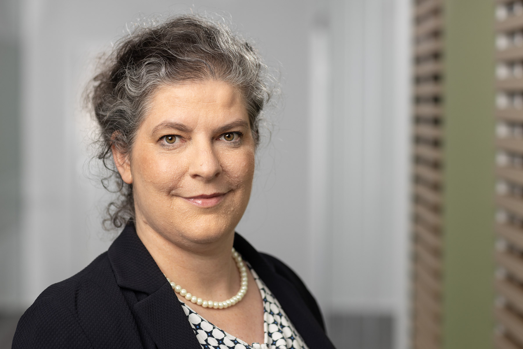 Muriel Brinkrolf